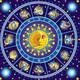 Horóscopo Escorpio Junio 2017 Vive tu vida sin pensar en los demás