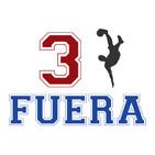 ¡Goles son amores! Resumen de jornada 10, previa de jornada 11 | Liga MX Ep. 8