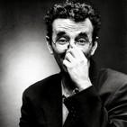 Maldito Libro: T01x31. Roberto Bolaño y Los detectives salvajes. 19/05/2018