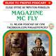 Magazine Mc Fly S04 E09 2019-07-18