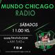 MUNDO CHICAGO RADIO - PROG Nª 79 - Emision dia 23/03/2019