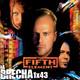 La Brecha 1x43: El Quinto Elemento (1997)