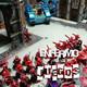 EPLJ 05 - Wargames de miniaturas