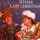 Canciones Pop de Navidad - Canciones pop que se han convertido en villancicos navideños