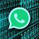 """#RadiogeekPodcast """"WhatsApp decepciona con las nuevas políticas de privacidad"""""""