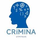 Mundo Crimina - Entrevista Jonathan Van Durmen