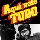 AVT PODCAST - nº 97: Películas de Tobe Hooper.