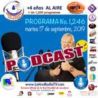 1246-arriba-corazones-2019-09-17-MARTES-ProgramaEspecialNo6-AidaCuevas
