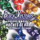 Block-Vusterds #048 - Noches de Rol 01 - 07: La Ciudad