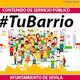 CUÑA_40_INSTITUCIONAL_Teatro de Triana
