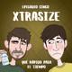 T1E05 - XtraSize