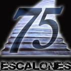 T2x19 Expediente Rojas (Pierre Monteagudo)