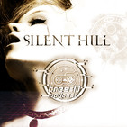tres-D podcast #07 Silent Hill