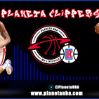 Planeta Clippers Ep. 2 13.04.2019