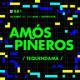 Entrevista: Amós Piñeros