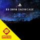 Impresiones Conferencia de Sony / PlayStation - Conversación Gamer 11 (Especial E3 2018)