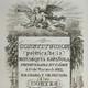 La Constitución de Cádiz, la primera de Cuba