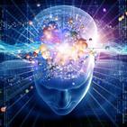 La Puerta Secreta 7/09/18: El Doctor Muerte • El poder de la hipnosis