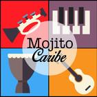 Mojito Caribe 30-06-16