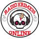 Radio krimen en vivo - viernes 7 de agosto