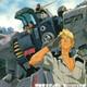 Otaku Bros 9x4: Recomendación anime Gundam 08th ms team + Clase magistral de lucha libre mexicana