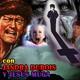 1x03 Misterios y accidentes en el Cine (con Jandra Dubois & Jesús Muga)