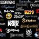 ''RockMantic'' Rock Clásico
