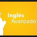 Inglés nivel avanzado 182