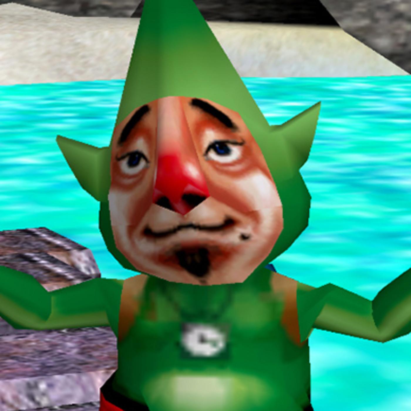 03 - Zelda 211
