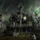 Al Filo de lo Real - Edificios Embrujados