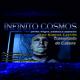 Infinito Cosmos Pgm Completo 01x02 - Transplante de cabeza