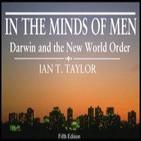 En las mentes de los hombres - Darwin y el Nuevo Orden Mundial 7 - Ian T. Taylor