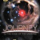 Viaje hacia los límites del Universo