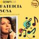 Patricia Sosa en #TemasDeCafe.-