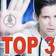 TOP 3 // RTA DUAL COIL // Los mejores atomizadores de vapeo para vapear
