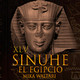 45-Sinuhé el Egipcio: La paz de Egipto
