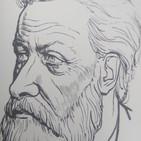 Programa a Ninguna Parte PANP #4 [Fragmento]: De la tierra a la Luna, Julio Verne. Capítulo primero. El Gun Club