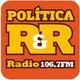 Diálogo con Epigmenio Ibarra sobre Tragedia ABC