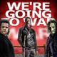 Vuelve The Walking Dead - Vuelve Zombie: Cultura Popular