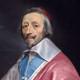 ENIGMAS DE LA HISTORIA: Cardenal Richelieu, el Submarino C-3 y los almogávares