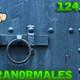 Tak Tak Duken - 124 - Historias Paranormales Argentinas - Vol 12
