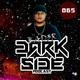 Dark Side 065