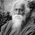 119- Rabindranath Tagore y el psicoanálisis