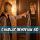 Charlas Whovian 60: It Takes You Away