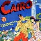 Sólo hablamos de historietas #93. La época dorada de las revistas de cómic en España