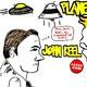 El secreto detrás de los OVNIS: Especial John Keel
