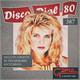 Disco Dial 80 Edición 387 (Segunda parte)