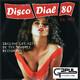 Disco Dial 80 Edición 327 (Primera parte)
