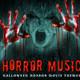 #31 20 Bandas Sonoras de Miedo para Halloween