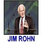 Seminario Para Ganadores; Jim Rohn